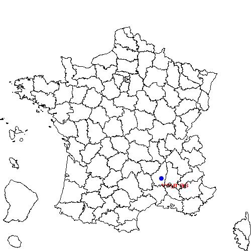 Mairie Veyras (07000-Auvergne-Rhône-Alpes), adresse